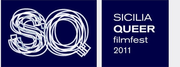 [sottotitoli] Sicilia Queer Film Festival 2011: Xavier Dolan, Les Amours Imaginaires
