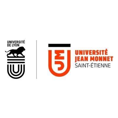 [interprétariat] Université Jean Monnet Saint Etienne, Saint-Etienne-Rome, Allers et retours à travers les territoires actuels. Rencontre avec le groupe Stalker