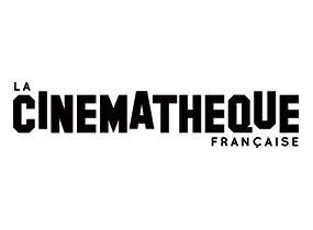 [sous-titrage] Cinémathèque Française : Festival « Rossellini » e Festival « Cinéma noir de série B », 2008-2009