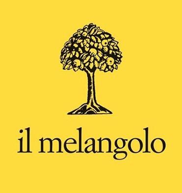 [libro] Léon Bloy, Il telefono di Calipso, Genova, Il Melangolo, 2012
