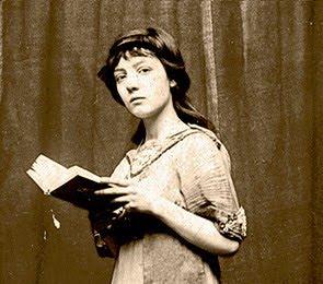 """[livre] Mireille Havet, """"Diario 1918-1919"""""""
