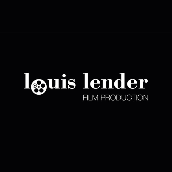 [notes de production] Louis Lender Production
